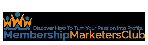 MembershipMarketersClub