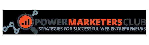 PowerMarketersClub