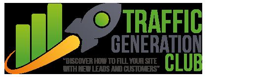 TrafficGenerationClub