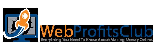 WebProfitsClub